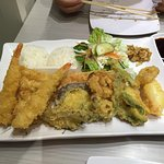 Photo of Ocean Sushi Deli
