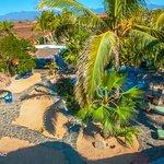 Photo of Baja Beach Oasis