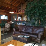 Soule Creek Lodge Photo