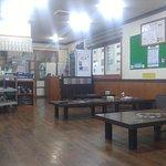 Je Jung Korean Food Village