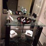 Foto di Le Champlain Hotel