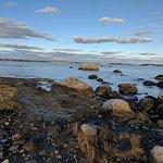 Hammonasset Beach State Park Foto