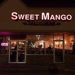 Sweet Mango Thai Cuisine