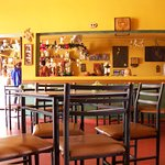 Cafe Rinaro