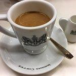 Inoda Coffee Sanjo의 사진