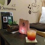 Photo of Coffee 5Elementos