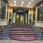 Photo de Hotel Maria Cristina, a Luxury Collection Hotel, San Sebastian