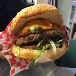 Photo of Tommy's Burger Stop