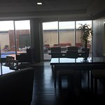 Photo of Homewood Suites By Hilton Queretaro