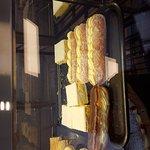 Randell Street Bakery