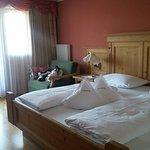 Photo of Ganischgerhof Mountain Resort & SPA