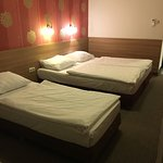 Photo of Hotel Bratislava