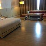 Cozy hotel in Balikpapan