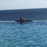 Reef Oasis Blue Bay Resort Foto