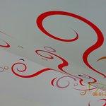 Photo of Ibis Styles Madrid Prado