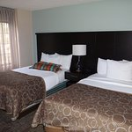 Photo de Staybridge Suites Atlanta Buckhead