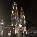 Photo of Gamma by Fiesta Inn Campeche Malecon