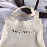Photo of Amankila