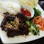 Huong's Vietnamese & Chinese Restaurant