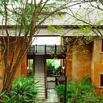 Katiliya Mountain Resort & Spa Foto