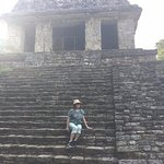inne budowle Palenque 3