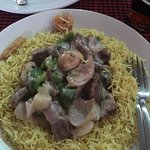Photo of Sai JC Family Restaurant & Bar
