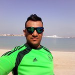 Jumeirah Zabeel Saray Foto