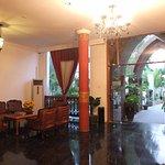 Photo de Razagyo Hotel