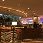 Photo de Sheraton Grand Macao Hotel, Cotai Central