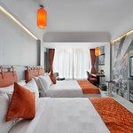 Antarim Hotel