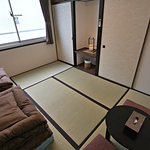 Photo of J-Hoppers Hiroshima Guesthouse