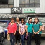 Photo de Pino Resto Bar