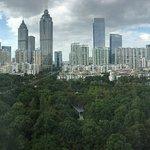 Photo of Citadines Xinghai Suzhou
