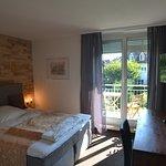 Einzelzimmer-Business in Ihrem Hotel für Ravensburg und Weingarten!