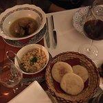 Restaurant Marrakechの写真
