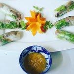 Photo of Ushi Restaurant