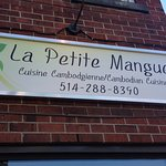 Photo of La Petite Mangue