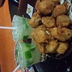 Photo de Abertura Bar