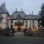 Photo de Domaine de Beaupré