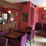 Photo of Miedzy Slowami Cafe
