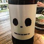 Photo of Beers89