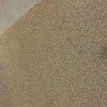 米塔貢楊樹飯店照片