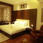 Nishuraj Resorts