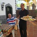 Photo of Restaurant El Quijote