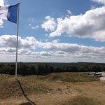 Photo de Fort Douaumont