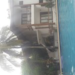 Enseada dos Corais Praia Hotel Foto