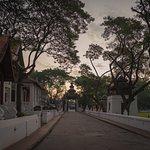 Ảnh về The Dhara Dhevi Chiang Mai