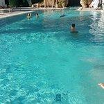 Millepini Terme Hotel Picture