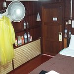 Photo of Samui Harmony Resort