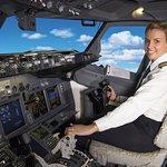 Brussels Flight Simulators, le 1er simulateur de Boeing 737 à deux pas de l'aéroport de Zaventem